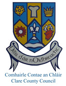 Clare County of Culture